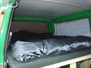 goeson. Black Bedroom Furniture Sets. Home Design Ideas